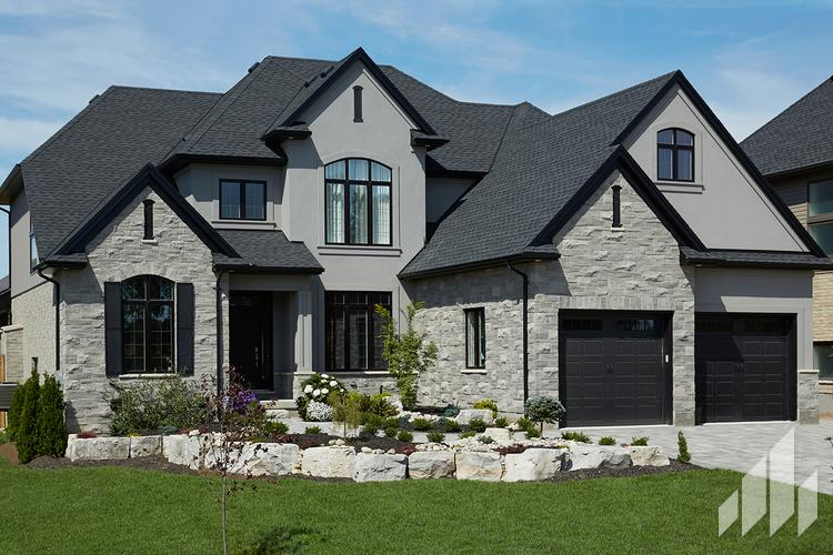Full-Bed-Stone-Arriscraft-Building-Stone-Shadow-Stone-Ontario-Steel-Grey-3