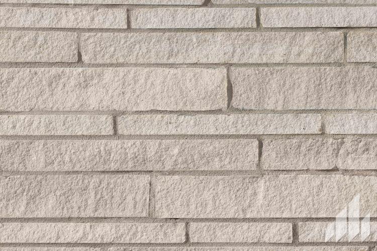 Full-Bed-Stone-Arriscraft-Building-Stone-Urban-Ledgestone-Ontario-Avalanche-1