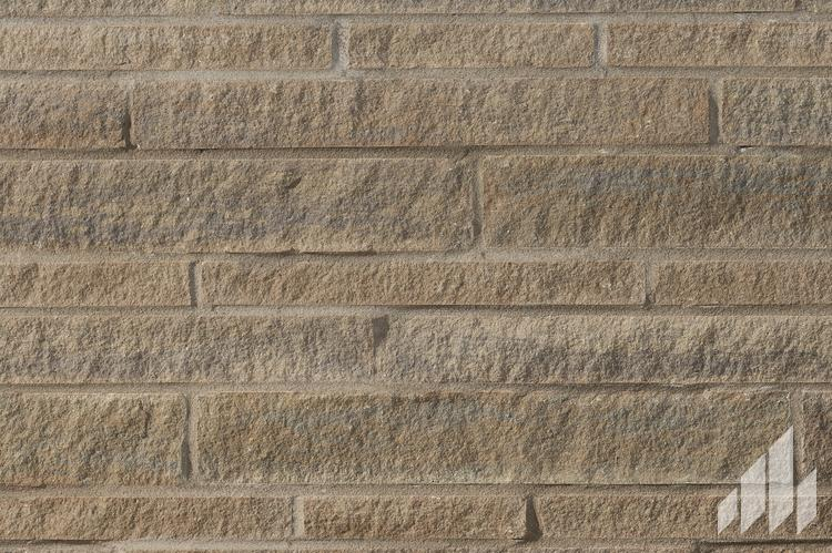 Full-Bed-Stone-Arriscraft-Building-Stone-Urban-Ledgestone-Ontario-Driftwood-1
