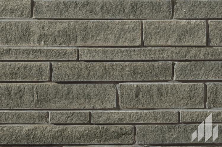 Full-Bed-Stone-Arriscraft-Building-Stone-Urban-Ledgestone-Ontario-Dusk-1