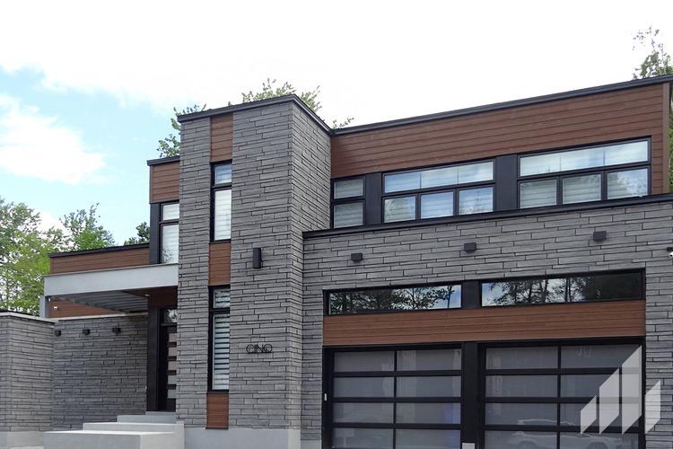 Full-Bed-Stone-Arriscraft-Building-Stone-Urban-Ledgestone-Ontario-Dusk-2