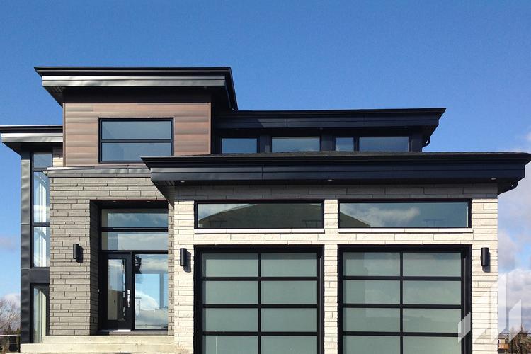 Full-Bed-Stone-Arriscraft-Building-Stone-Urban-Ledgestone-Ontario-Dusk-3