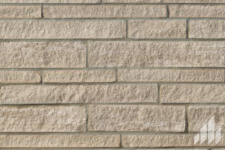 Full-Bed-Stone-Arriscraft-Building-Stone-Urban-Ledgestone-Ontario-Tacoma-1