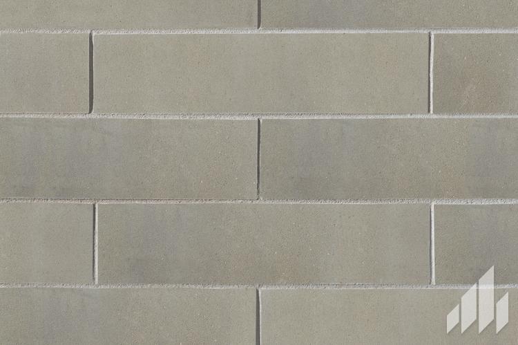 Full-Bed-Stone-Evolution-Masonry-Units-Carbon-1