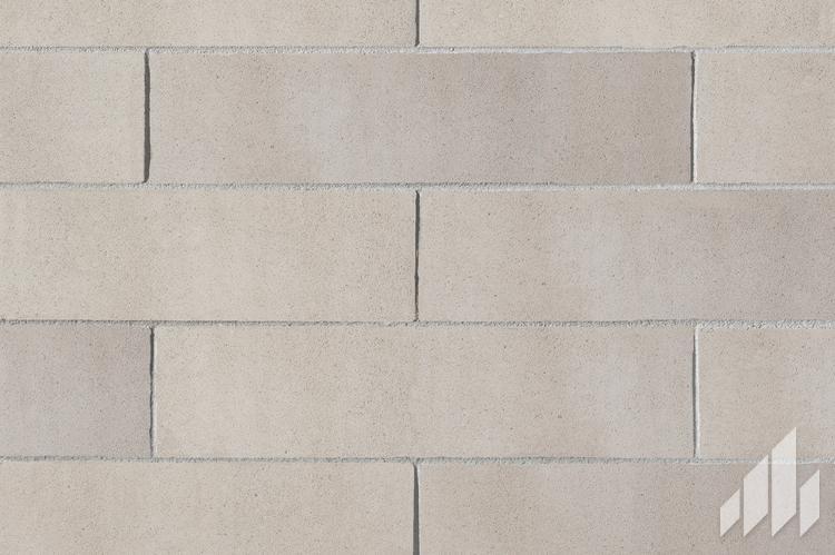Full-Bed-Stone-Evolution-Masonry-Units-Nutmeg-1