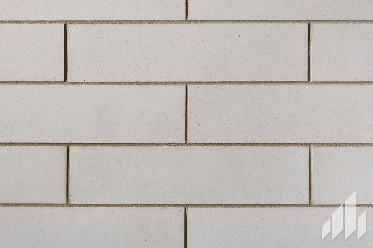 Full-Bed-Stone-Evolution-Masonry-Units-White-1
