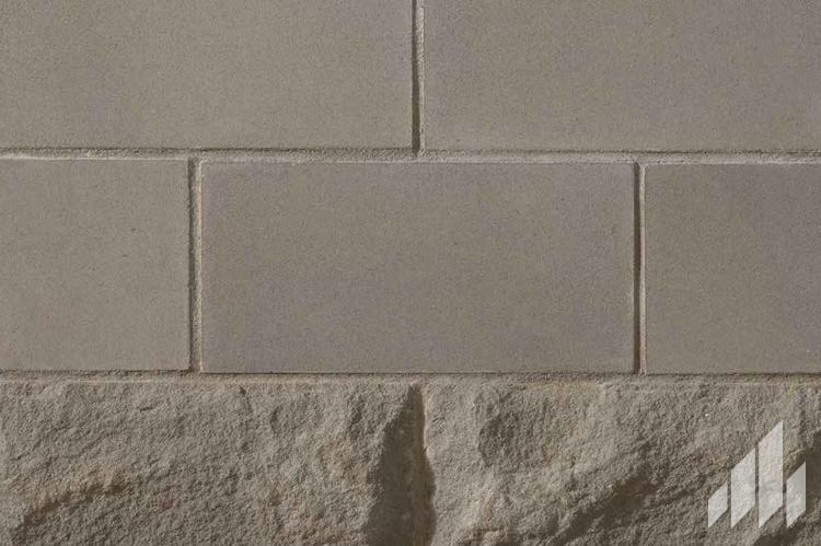 Full-Bed-Stone-Renaissance-Georgia-Graphite-1