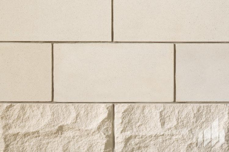 Full-Bed-Stone-Renaissance-Georgia-Limestone-1