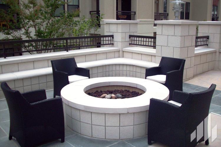 Full-Bed-Stone-Renaissance-Georgia-Limestone-2