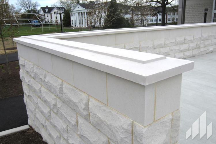 Full-Bed-Stone-Renaissance-Georgia-Limestone-3