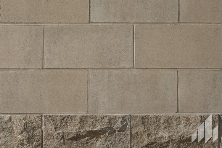 Full-Bed-Stone-Renaissance-Ontario-Barnboard-1