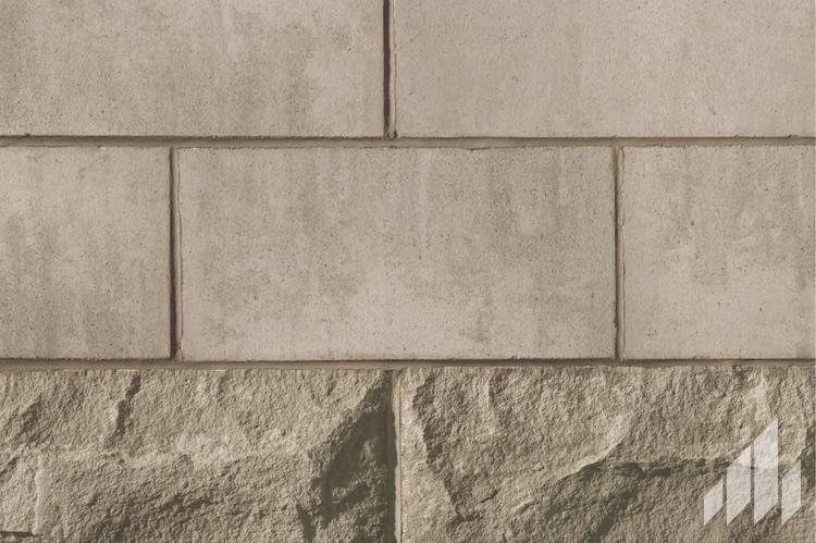 Full-Bed-Stone-Renaissance-Ontario-Birchbark-1