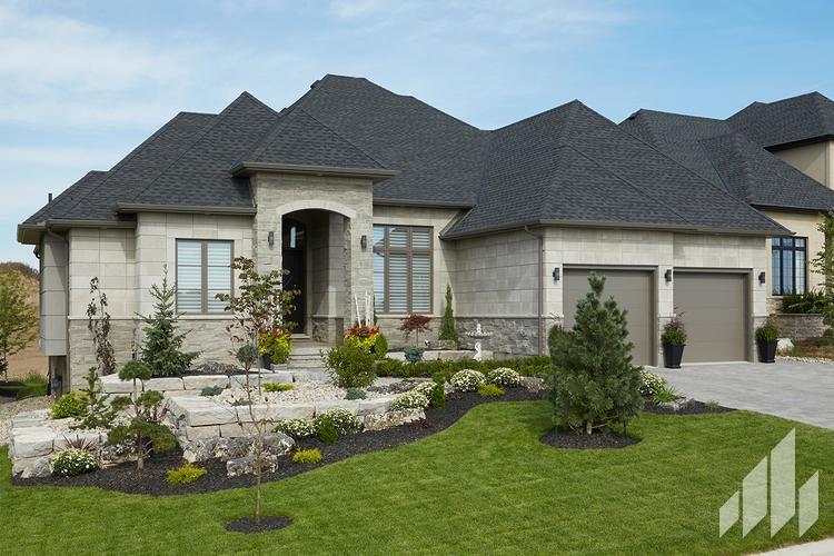 Full-Bed-Stone-Renaissance-Ontario-Birchbark-2