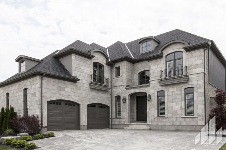 Full-Bed-Stone-Renaissance-Ontario-Birchbark-4
