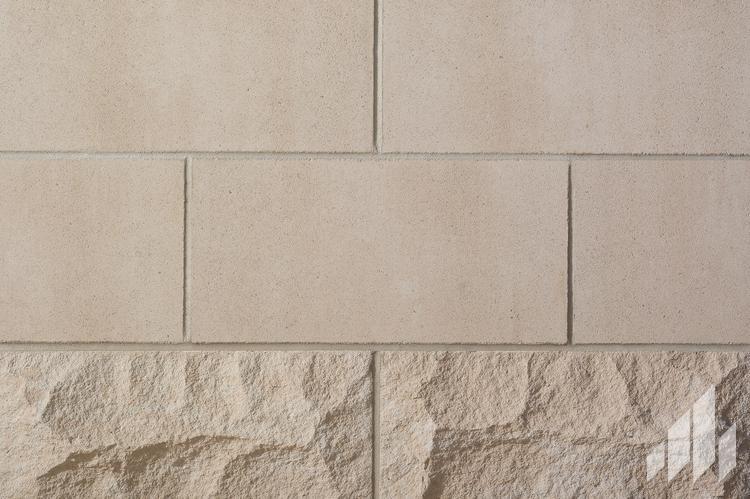 Full-Bed-Stone-Renaissance-Ontario-Nutmeg-1