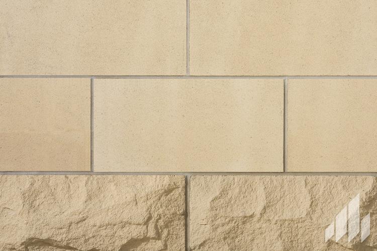 Full-Bed-Stone-Renaissance-Ontario-Wheat-1