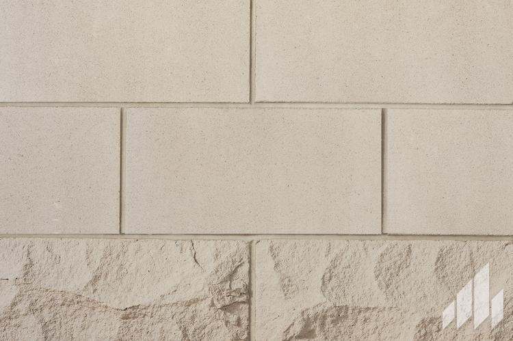 Full-Bed-Stone-Renaissance-Ontario-White-1