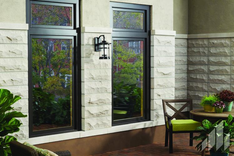 Full-Bed-Stone-Renaissance-Ontario-White-5