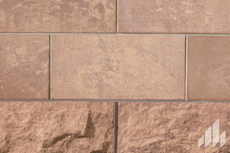 Thin-Masonry-Arris-Tile-Renaissance-Garnet-1