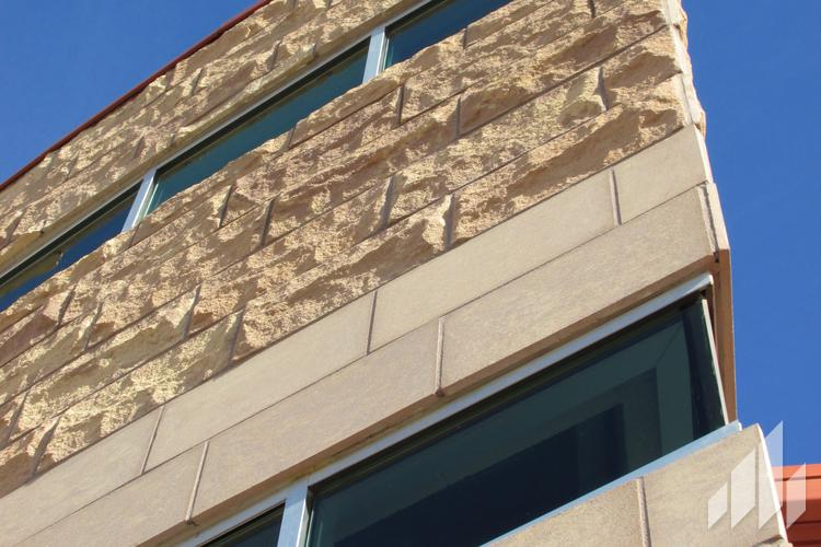 Thin-Masonry-Arris-Tile-Renaissance-Garnet-3