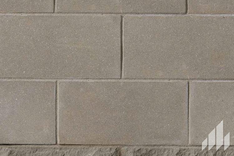Thin-Masonry-Arris-Tile-Renaissance-Graphite-1