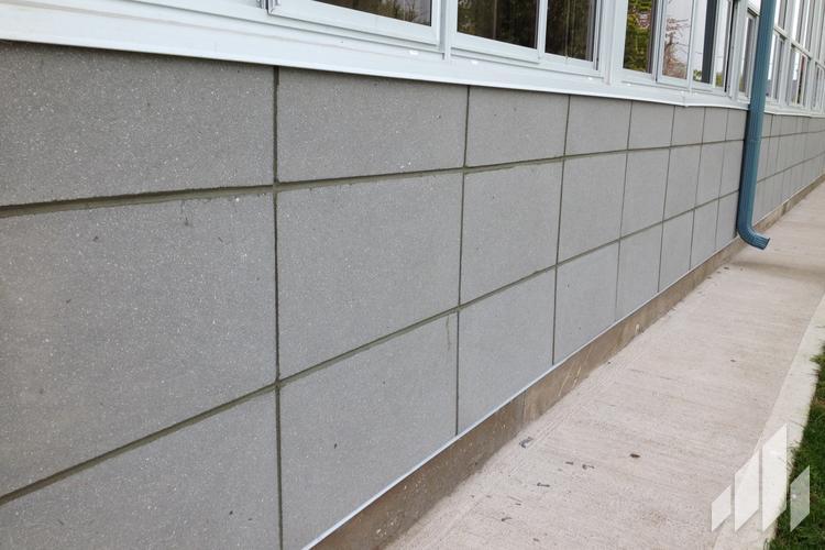 Thin-Masonry-Arris-Tile-Renaissance-Graphite-2
