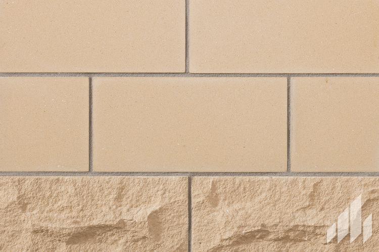 Thin-Masonry-Arris-Tile-Renaissance-Suede-1