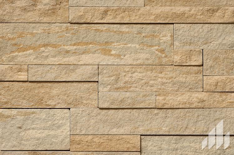 Thin-Masonry-Stack-Thin-Stone-Desert-Sand-Stack-1