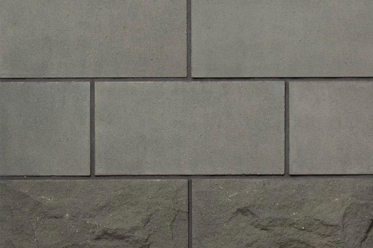Blacksmith-Renaissance-750x500